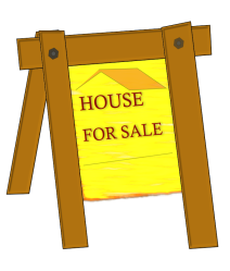 house-for-sale-800px